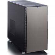 Carcasa Fractal Design Define R5 Titanium Grey