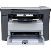 HP M1005 Multi-function Printer