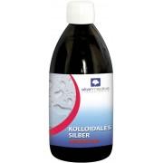 Alter Medica Argento Colloidale - 500 ml