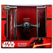 Disney Star Wars The Force Awakens TIE Fighter Diecast Vehicle