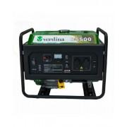 Generator R5500