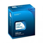 CPU Intel Celeron G1820 BOX (2.7GHz, LGA1150, VGA)