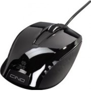Mouse Optic Hama Cino Black