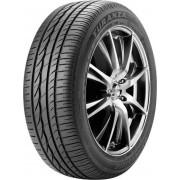 Anvelope Bridgestone Turanza Er300-1 Rft 205/55R16 91V Vara