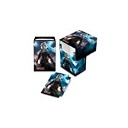 Ultra Pro Magic The Gathering Shadows over Innistrad v3 Full View Deck Box