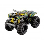 LEGO® Technic - Quad Bike - 42034