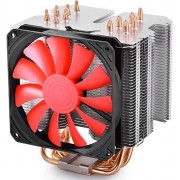 Cooler CPU Deepcool Gamer Storm Lucifer K2