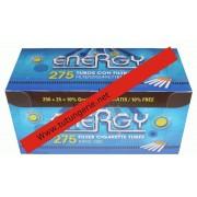 Tuburi Tigari Energy 275