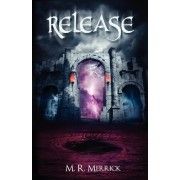Release by MR M R Merrick