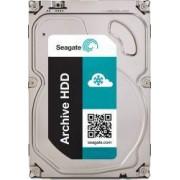 HDD Seagate Archive HDD 6TB SATA3 3.5inch 5900RPM