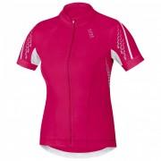 GORE Bike Wear - Xenon Lady 2.0 Trikot - Radtrikot Gr 42 rosa