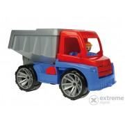 Jucărie Lena - basculantă mini