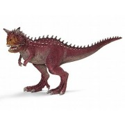 Figurina dinozaur Carnotaurus - 14527