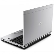HP EliteBook 2170P 4Go 128Go SSD