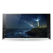 "Sony KD-75X9405C 75"" 3D 4K Ultra HD LED Android TV BRAVIA, DVB-C / DVB-T/T2 / DVB-S/S2, XR 1200Hz"