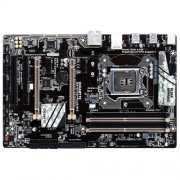 MB GIGABYTE X150-PLUS WS (rev. 1.0)