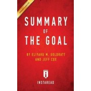 Summary of the Goal by Instaread Summaries