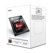 Procesador AMD A4-7300, S-FM2+, 3.80GHz, Dual-Core, 1MB L2 Cache