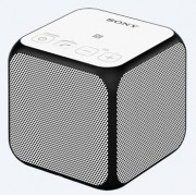 Boxa potrabila Sony SRS-X11W, Wireless