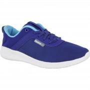 Pantofi sport femei Reebok Skylite V68231