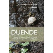 Duende by N Thomas Johnson-Medland