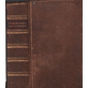 Bibliotheca Classica; Or, A Classical Dictionary Containing A Copious Account Fo All The Proper Names Mentioned In Ancient Authors 1838