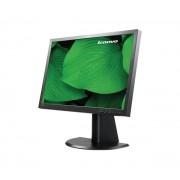 ThinkVision LT2452p - Ecrans PC