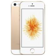 Apple iPhone SE 64GB (auriu)