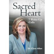 Sacred Heart by Clare Allen Dr