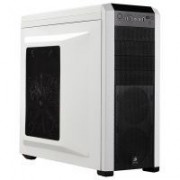 Corsair Carbide Series 500R - sans alimentation