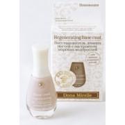 Dona Mirelle Regenerating base coat - Regenerator pentru unghii fragile si casante