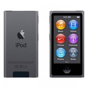 iPod Apple nano 16GB Space Grey