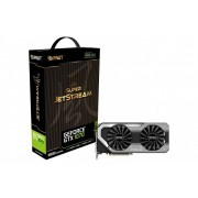 Palit GeForce GTX 1070 Super JetStream 8GB GDDR5 Dual-LInk DVI HDMI 3x