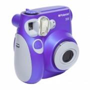 Polaroid 300 mov - Aparat foto instant