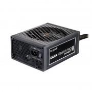 Sursa BEQUIET! Dark Power Pro 11 550W Modulara