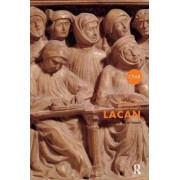 Introductory Lectures on Lacan by Astrid Gessert