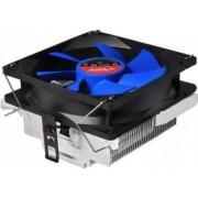 Cooler procesor Spire Sigor IV PWM