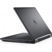"""DELL Latitude E5470 14"""" Intel Core i5-6200U 2.3GHz (2.8GHz) 4GB 500GB Ubuntu 3yr NBD"""