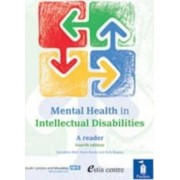 Mental Health in Intellectual Disabilities by Nick Bouras