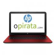 Portatil 15.6 HP 15-AC104NS i5-5200U/4GB/500GB/R5-M330