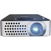 Videoproiector Philips PicoPix PPX4350 nHD 50 lumeni