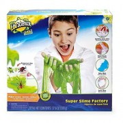 Edu Science Lab Super Slime Factory By Toys R Us