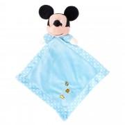 Fluwelen 'Disney' knuffel