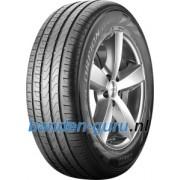 Pirelli Scorpion Verde ( 235/65 R17 108V XL ECOIMPACT, met velgrandbescherming (MFS) )