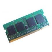 Hypertec - DDR - 1 Go - SO DIMM 200 broches - 333 MHz / PC2700 - mémoire sans tampon - non ECC - pour Acer Aspire 15XX, 16XX, 18XX, 30XX, 35XX, 50XX, 9104; Ferrari 4000; TravelMate 23XX, 380