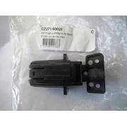 CF288-60030 Assy-ADF Hinge CZ271-60020 ADF Scanner Hinge For HP LJ Pro M425 / M570 / M521 / M476-Originala HP