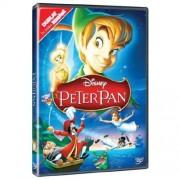 PETER PAN-PETER PAN S.E