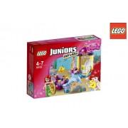 Ghegin Lego Juniors Carrozza Ariel 10723
