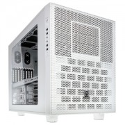 Carcasa Thermaltake Core X9 Snow Edition Window White