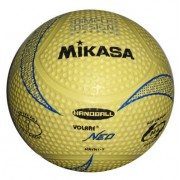 Minge de handbal Mikasa HRVN1-Y
